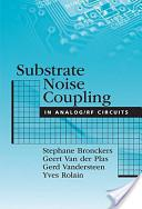 Substrate Noise Coupling in Analog/RF Circuits